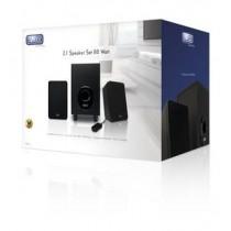 Sweex Głośniki 2.1 Speaker Set