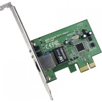 TP-Link TG-3468 karta sieciowa PCI-E 10/100/1000Mbps