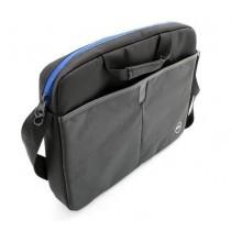 Dell  Torba Essential Topload 15.6''