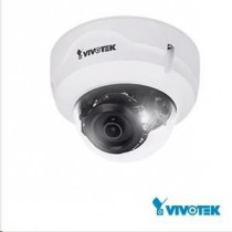 Vivotek FD8369A-V Kamera FD8369A-V (Zew. Kopułowa 2Mpix 2.8mm )