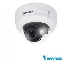 Vivotek Kamera FD8367A-V (Zew. Kopułowa 2Mpix 2,8-12mm) Vivotek