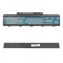 Qoltec 52509 Bateria do laptopa Acer Aspire 5732Z 10.8-11.1V 4400mAh