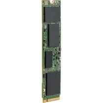 Intel Dysk SSD SSD/E 6000p 128GB M.2 80mm PCIe 3.0 x4