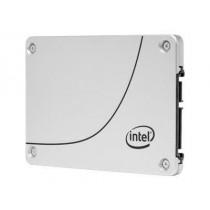 Intel Dysk SSD Intel DC S3520 800GB 2,5 7mm SATA3 (450/380 MB/s) MLC, 3D NAND