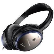 Creative Aurvana ANC słuchawki nauszne z mikrofonem
