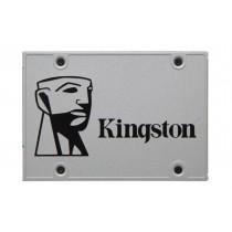 Kingston Dysk SSD Kingston SSDNow UV400 960GB 2.5 SATA3 (540/500) 7mm