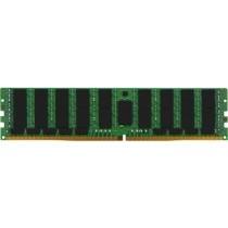 Kingston 4GB 2400MHz DDR4 ECC Reg CL17 DIMM 1Rx8