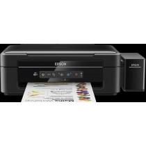 Epson L386 Inkjet printer