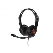 Tracer Słuchawki OCTOPUS TRS-790M