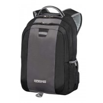 Samsonite Plecak AT by 24G09003 UG3 15.6'' komp, doku, kiesz, czarny