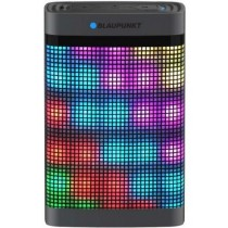 Blaupunkt Głośnik bluetooth BT07LED, LED, FM PLL SD/USB/AUX