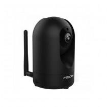 Foscam bezprzewodowa kamera IP R2(black) Pan/Tilt WLAN 2.8mm H.264 1080p P2P