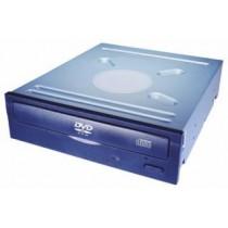 Liteon iHDS118-104 Lite-On napęd DVD iHDS118-104, 18x, SATA, czarny, bulk
