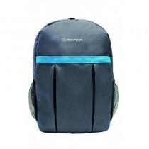 Manta Multimedia Plecak na Laptop MA130