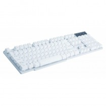 Manta Multimedia USB KEYBOARD MM921N