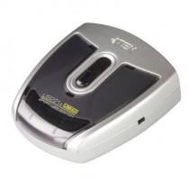 Aten US221A-A7 przełącznik 2/1 USB-2.0