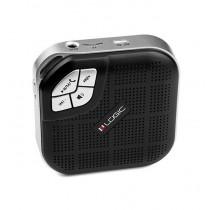 ModeCom Przenośny Głośnik Bluetooth LS-03B Black