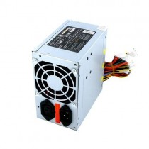 Whitenergy Zasilacz Power Supply ATX 350W