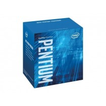 Intel Pentium G4600, Dual Core, 3.60GHz, 3MB, LGA1151, 14nm, 51W, VGA, BOX