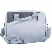 ModeCom TORBA DO LAPTOPA COOL GRAY 13,3''