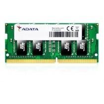A-Data ADATA AD4S2400J4G17-S Adata Premier Series DDR4, 4GB, 2400MHz SO-DIMM