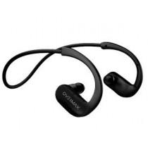 OverMax Headphones OV-ACTIVESOUND 3.1