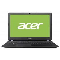 Acer NX.EFAEC.023