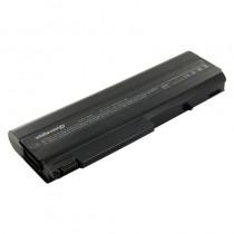 Whitenergy 07098 HC bateria do laptopa HP Compaq Omnibook N6120 10.8V Li-Ion 6600mAh