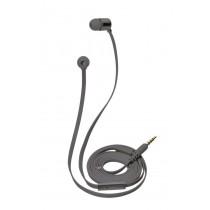 Trust Duga In-Ear Headphones space grey