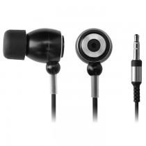 A4 Tech Słuchawki EVO E6 earphone