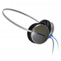 Gigabyte FLY LIGHTWEIGHT ON-EAR HEADSET/IN