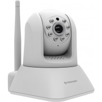 FERGUSON Smart EYE 200 IP Cam