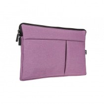 E5 Etui do notebooka e5 Slim 17 (purple)