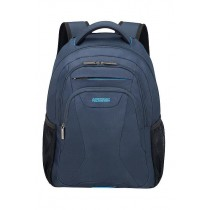 Samsonite Plecak AT by 33G41001 ATWORK 13,3-14,1'' komp, dok, tblt, kiesz, grana