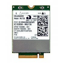 HP Moduł hs3210 HSPA+ Mobile Module