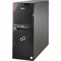 Fujitsu TX1330 M3 E3-1220v6 8GB 4xLFF SATA RAID 0/1/10 DVD-RW 1Y OS