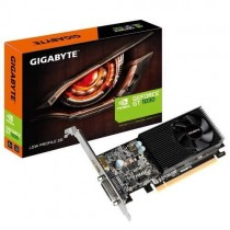 Gigabyte GeForce GT 1030, 2GB