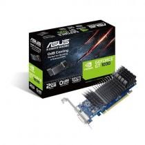 Asus GeForce GT1030 SL, 2GB, DVI/HDMI