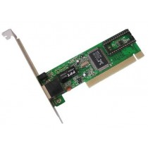 LogiLink PC0039 karta sieciowa Fast Ethernet 10/100 PCI
