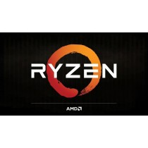 AMD Procesor Ryzen 5 1600X S-AM4 3.60/4.00GHz 6x512KB L2/2x8MB L3 14nm BOX/WOF