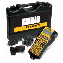 Dymo RHINO 5200 Zestaw walizkowy S0841430