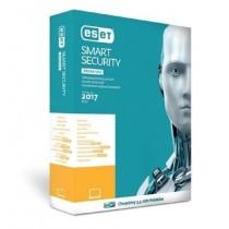 Eset Smart Security PL Prem 2Y BOX ESSP-N-2Y-1D