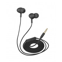 Trust UR ZIVA INEAR HEADPHONE BLK