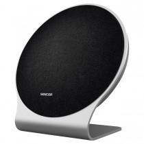 SENCOR Głośnik Bluetooth SSS 601