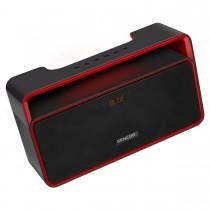 SENCOR Przenośny głośnik Bluetooth SSS 101