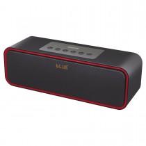 SENCOR Przenośny głośnik Bluetooth SSS 81 (2x5W)