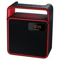 SENCOR Przenośny głośnik Bluetooth SSS 91