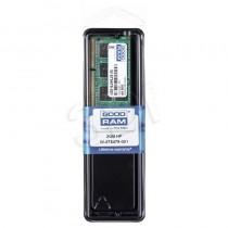 GoodRam Pamięć W-575479-001 (DDR3 DIMM; 1 x 2 GB; 1333 MHz)