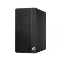 HP 290MT G1 G4560 W10P 500/4GB/DVD 1QN39EA