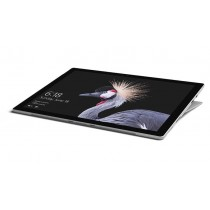 Microsoft Surface Pro 128GB Core M Commercial FJS-00004